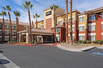 Featured Image at Extended Stay America - Las Vegas - Midtown in Las Vegas