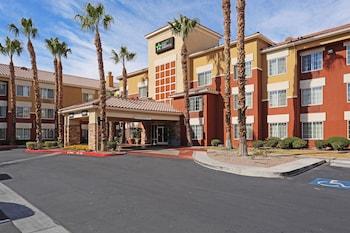 Hotel - Extended Stay America - Las Vegas - Midtown