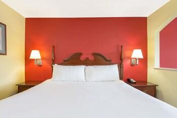 Oda, Birden Çok Yatak, Sigara İçilmez