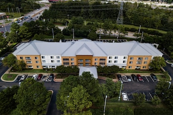 Hotel - Courtyard by Marriott Memphis East/Bill Morris Parkway