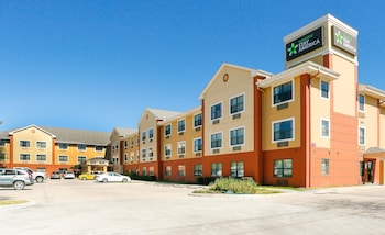 Hotel - Extended Stay America - Houston - Greenway Plaza