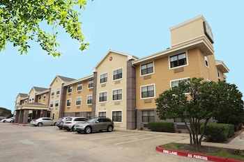 Hotel - Extended Stay America Houston - Westchase - Richmond