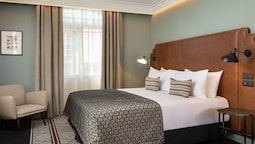 Maison Rouge Strasbourg Hotels&Spa, Autograph Collection