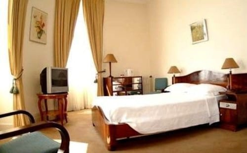 Hotel Astoria, Coimbra