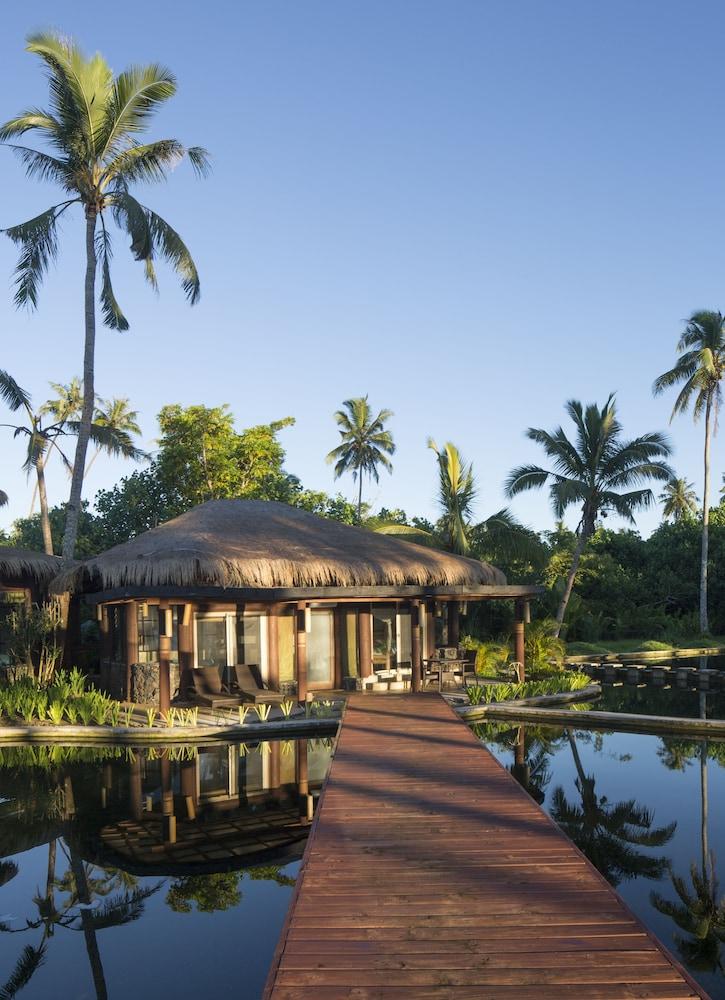 https://i.travelapi.com/hotels/1000000/130000/129100/129087/6a4a1d79_z.jpg