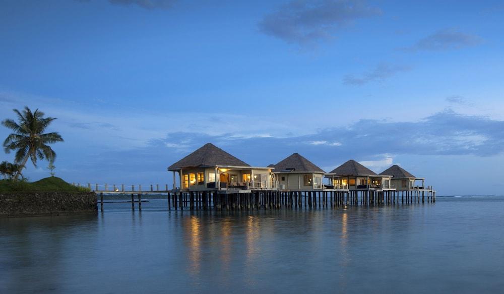 https://i.travelapi.com/hotels/1000000/130000/129100/129087/7f450b46_z.jpg