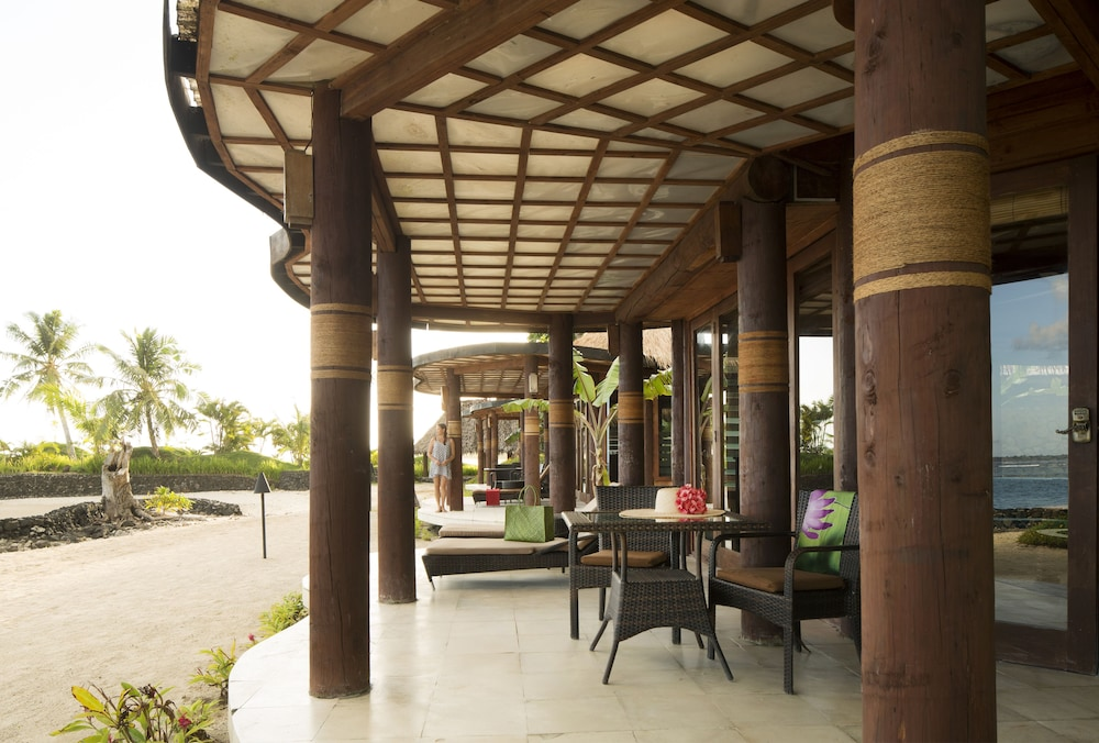 https://i.travelapi.com/hotels/1000000/130000/129100/129087/bbc51086_z.jpg