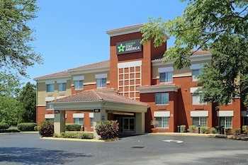 Hotel - Extended Stay America - Orlando - Altamonte Springs