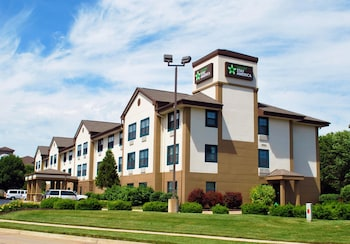 Hotel - Extended Stay America - St. Louis - O' Fallon, IL