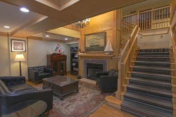 麗笙馬里蘭州安納波利斯鄉村套房飯店 Country Inn & Suites by Radisson, Annapolis, MD