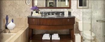 貝拉吉奧酒店