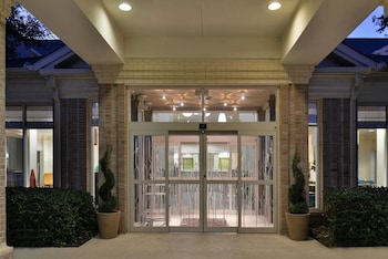 Hotel - Hilton Garden Inn Dallas/Addison