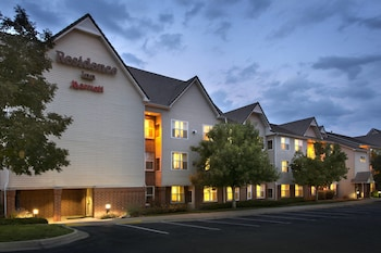 Hotel - Residence Inn Denver Southwest/Lakewood