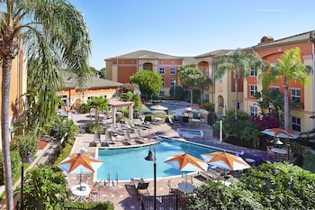 Hotel - Residence Inn by Marriott Naples