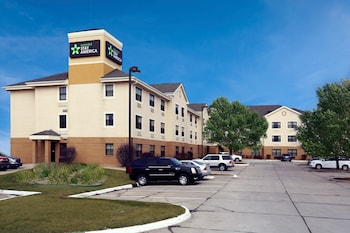 Extended Stay America - Des Moines - Urbandale - Featured Image  - #0