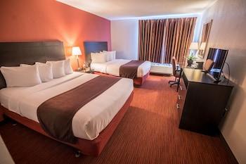 Hotel - 316 Hotel