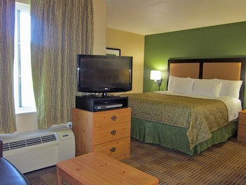 Extended Stay America Piscataway - Rutgers University - Guestroom  - #0