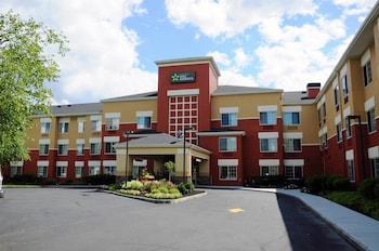 Hotel - Extended Stay America - Hanover - Parsippany
