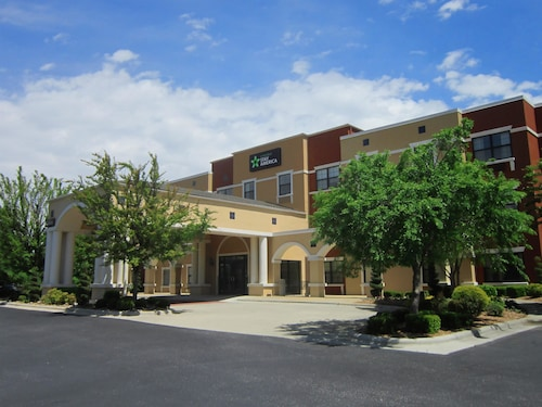 Extended Stay America - Fayetteville - Cross Creek Mall, Cumberland