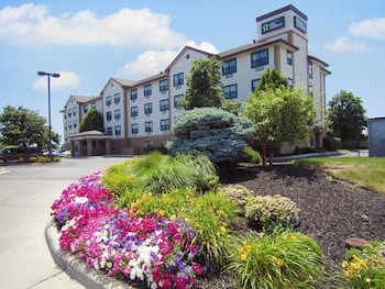 Extended Stay America Columbus - Worthington - Featured Image  - #0
