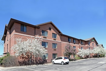 Hotel - Extended Stay America - Madison - Old Sauk Rd.