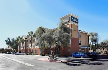 Extended Stay America Phoenix - Peoria photo