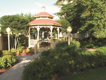 孟非斯卓越帕克威溫德姆拉昆塔套房飯店 La Quinta Inn & Suites by Wyndham Memphis Primacy Parkway