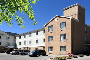 Extended Stay America - Cincinnati – Blue Ash – Kenwood Road
