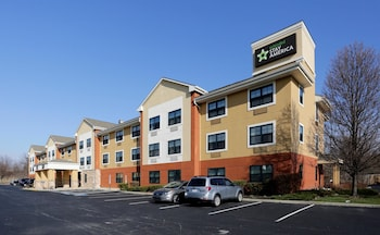 Extended Stay America Philadelphia - Exton - Featured Image  - #0