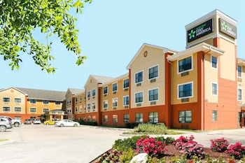 Hotel - Extended Stay America - Dallas - Greenville Ave.