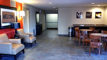 Hotel - Extended Stay America - Oklahoma City - NW Expressway