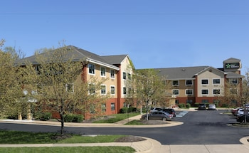 Extended Stay America Washington, D.C. - Alexandria-Landmark