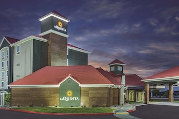 Hotel - La Quinta Inn & Suites by Wyndham Las Vegas Summerlin Tech