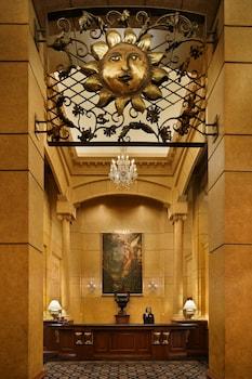 エグゼクティブ ホテル ル ソレイユ