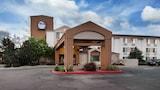 Sleep Inn Denver Tech Center