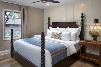 Cottage, 2 Bedrooms