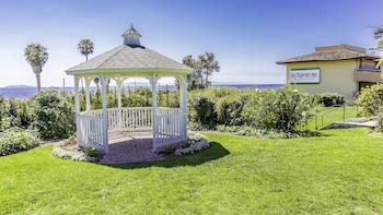 Hotel - Wyndham Garden Ventura Pierpont Inn