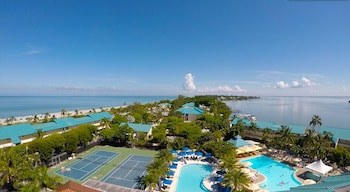 Hotel - Tween Waters Island Resort & Spa