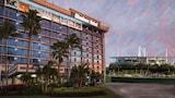 Miami Gardens Hotels
