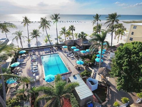 . Outrigger Beach Resort