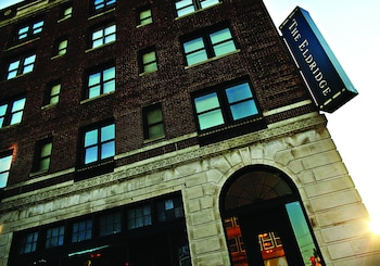 The Eldridge Hotel photo