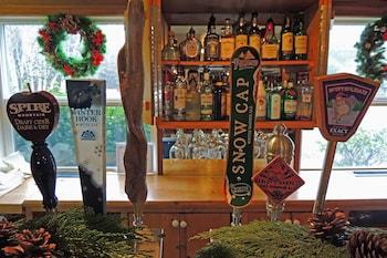 Kalaloch Lodge - Hotel Bar  - #0