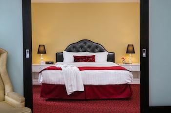 モダ ホテル