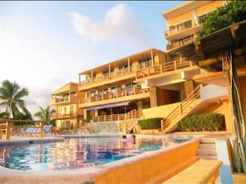 Hotel - Hotel Irma