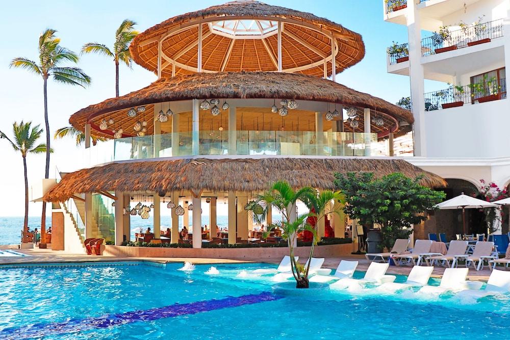 Playa Los Arcos Hotel Beach Resort & Spa, Imagen destacada