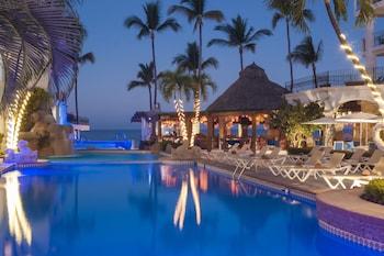 Hotel - Playa Los Arcos Hotel Beach Resort & Spa