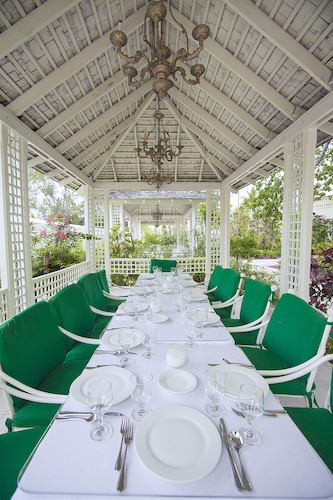 Breezes Resort Bahamas All Inclusive,