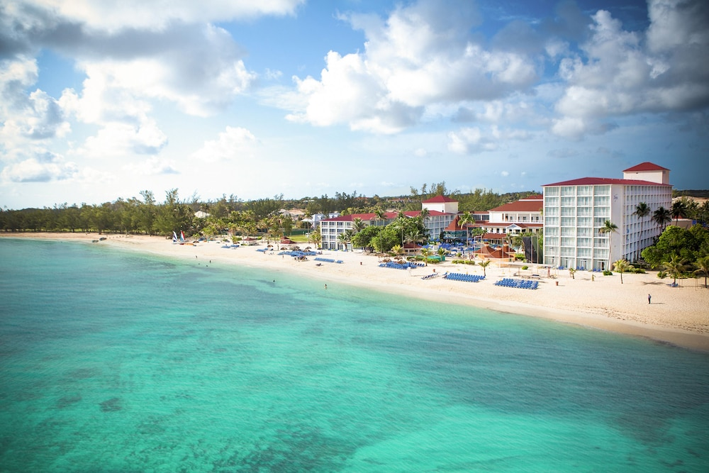 All Inclusive Bahamas >> Breezes Resort Bahamas All Inclusive Bahama Adalari