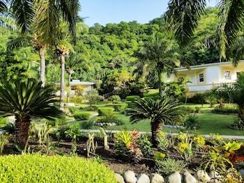 Hotel - Blue Horizons Garden Resort