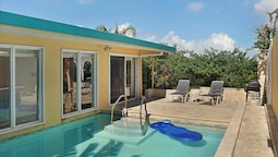 Pavilions and Pools Villa Hotel by Antilles Resorts